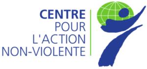 Forum du Centre pour l'action non-violente